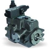 Rexroth A4VG Series A4VG28/A4VG40/A4VG56/A4VG71/A4VG90/A4VG125/A4VG140/A4VG180/A4VG250 Hydraulic Pump Parts/Charge Pump